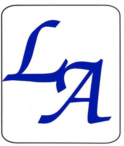 F. Laguna e Hijos