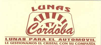Lunas Córdoba
