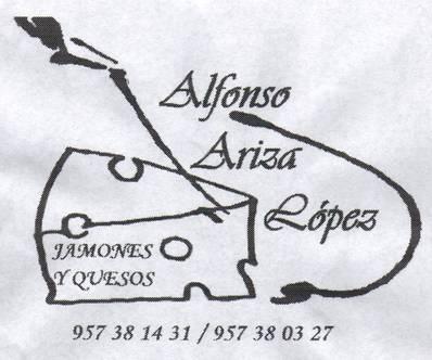 Jamones y Quesos Alfonso Ariza López