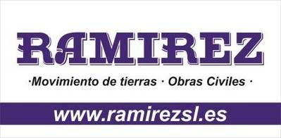 Antonio Ramirez Miranda