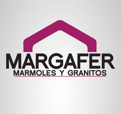 Margafer