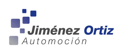 Jiménez Ortiz Automoción