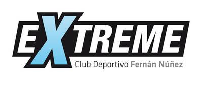 Club Deportivo Extreme