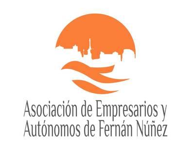 Asociación de Empresarios y Autónomos de Fernán-Núñez