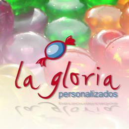 Dulces y Golosinas La Gloria