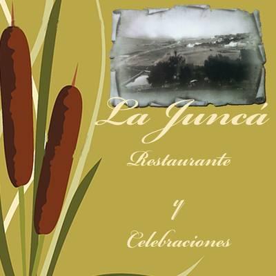 Restaurante La Juncá