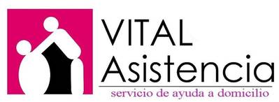 Vital Asistencia, S.L.L.