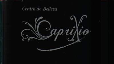 Centro de Belleza Caprixio