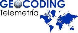 Geocoding Telemetría, S.L.