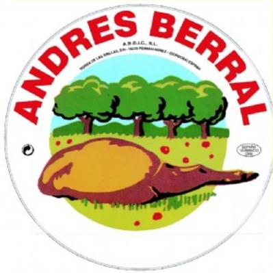 Andres Berral S.L.U.