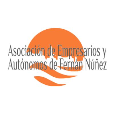 Asesoria Maria Dolores Espejo Luna