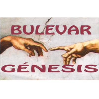 Bulevar Genesis