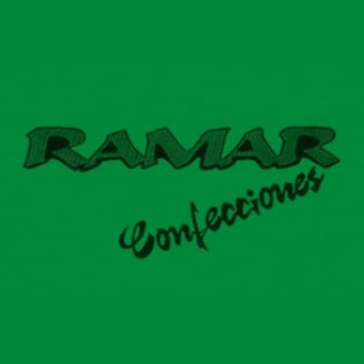 Confecciones Ramar