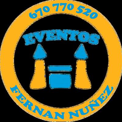 Eventos Fernán Nuñez