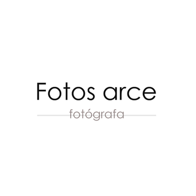 Fotos Arce