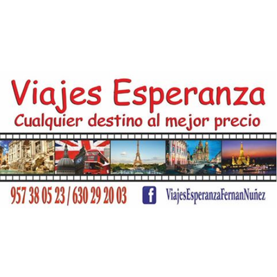 Viajes Esperanza