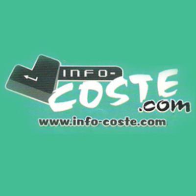 Info - Coste