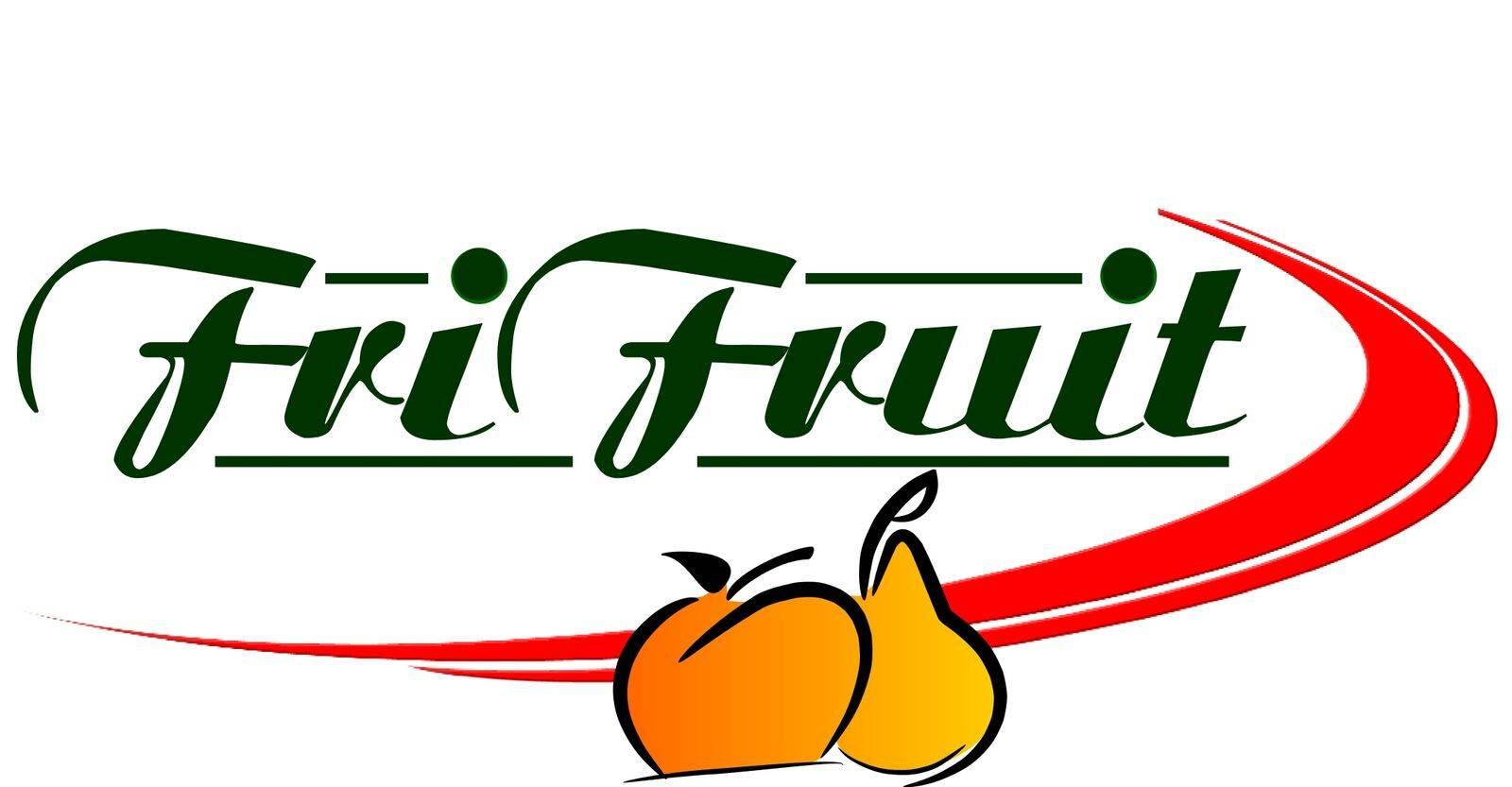 SAT  FRIFRUIT