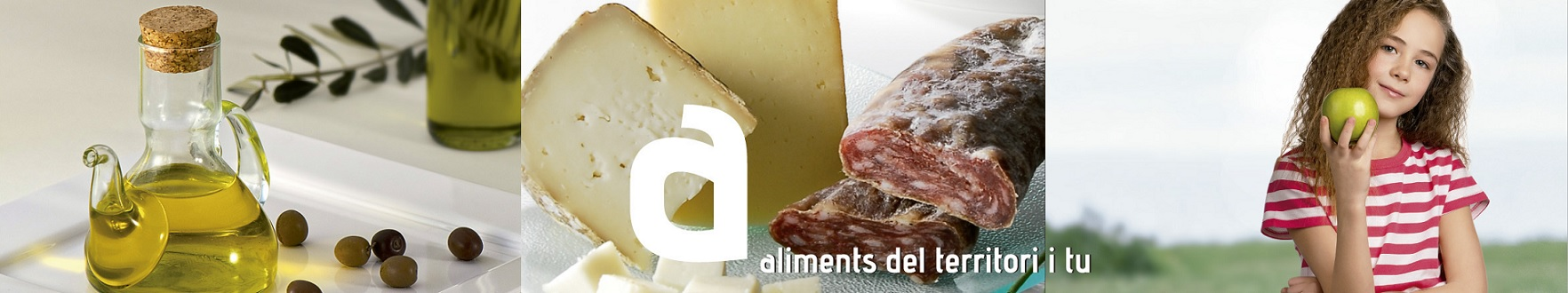 Bolets Zamora Alimentació i begudes El Pont de Suert Lleida