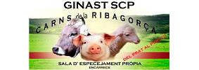 Ginast, S.C.P