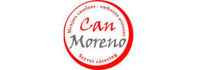 Can Moreno