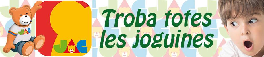 JAC Associacions Mollet del Valles Barcelona