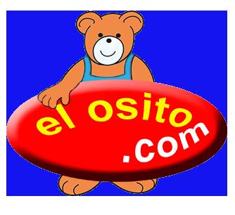 El Osito.com