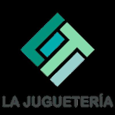 www.lajugueteriaonline.com