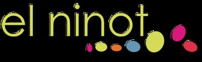 Joguines el Ninot