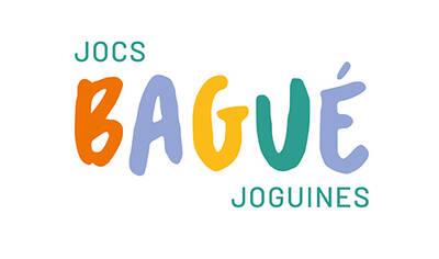 www.joguinesbague.com