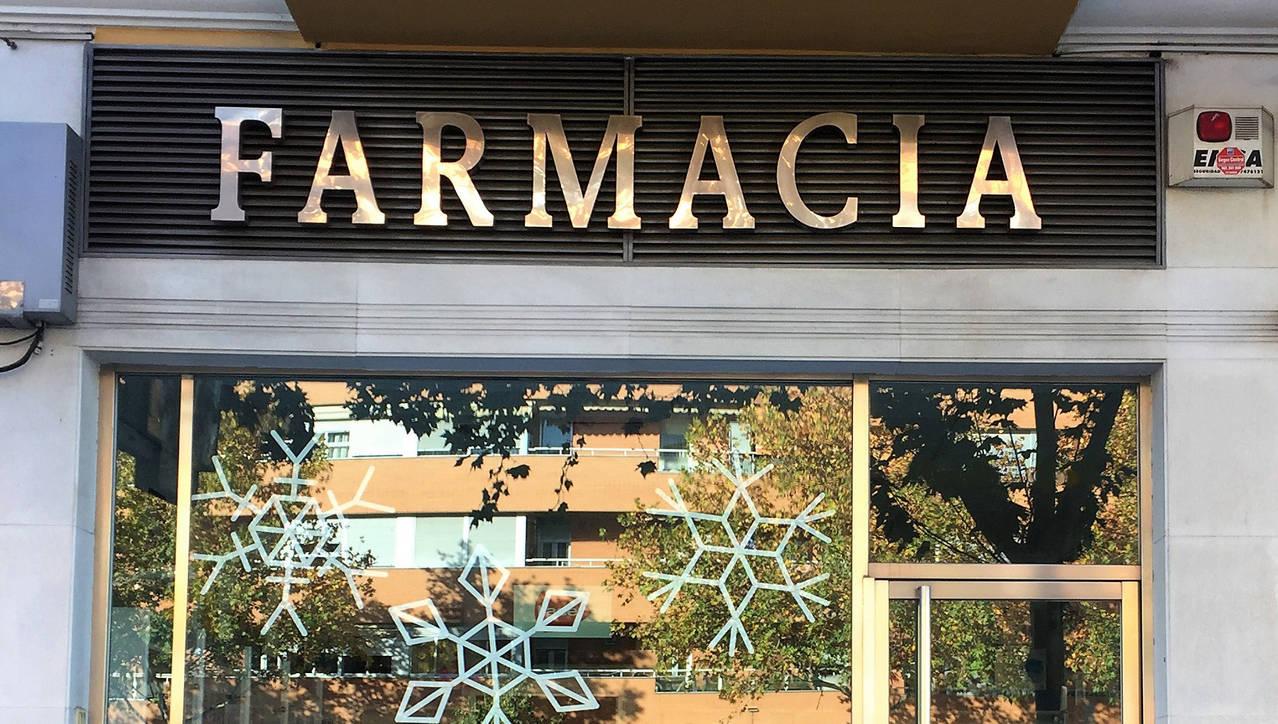 farmacia2.jpg