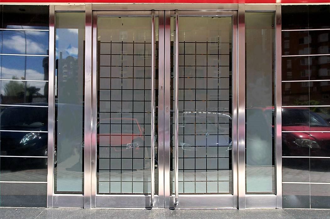 Puertadoble.jpg