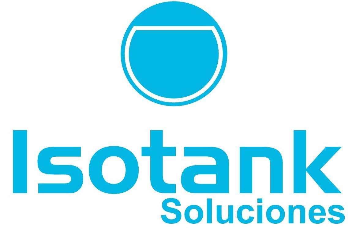 Isotank Ibérica, S.L.