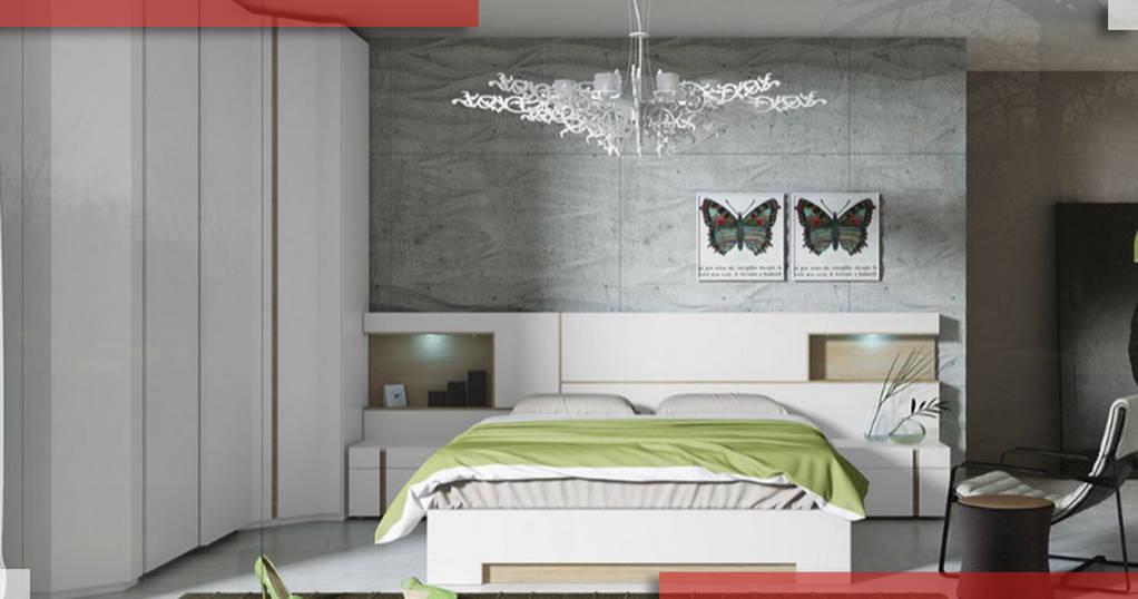 Mobles Salvany Mobles i decoració Bellvis Lleida