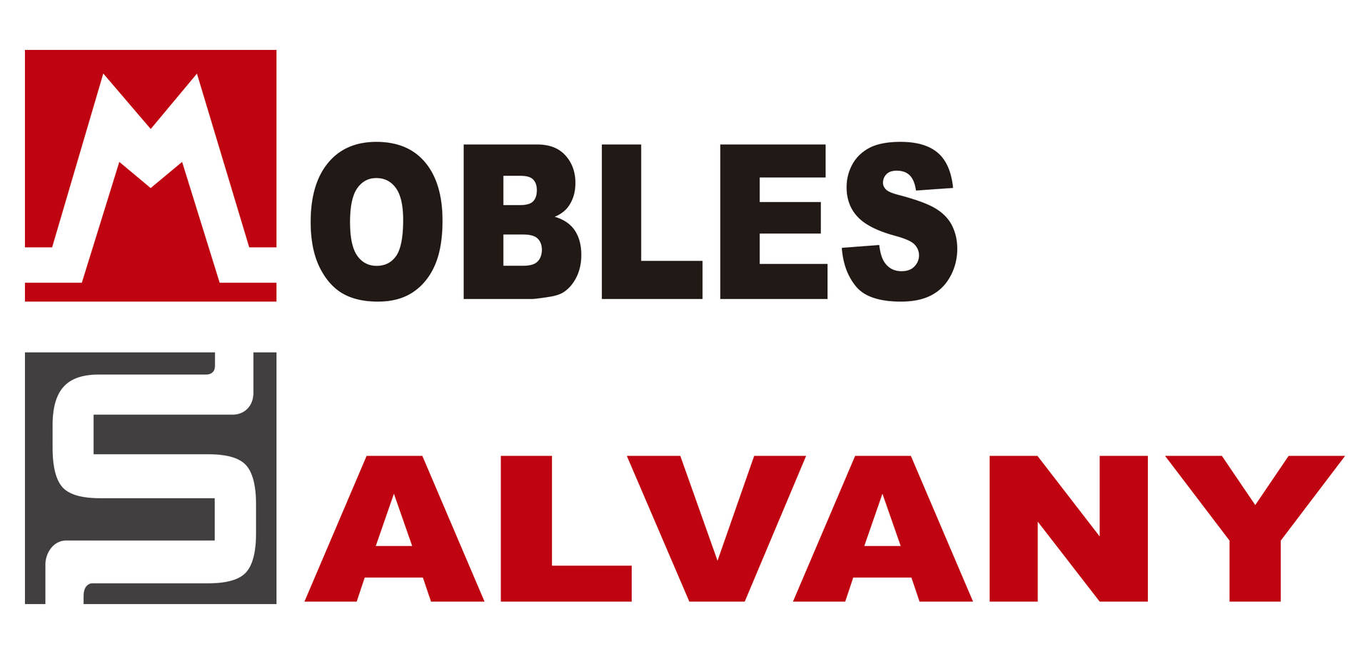 Mobles Salvany