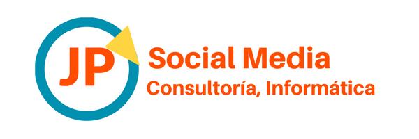 JP Social Media. Consultoria, Informática y CM