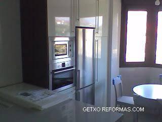 GETXOREFORMAS_cocina2.jpg