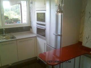 fin cocina2.jpg