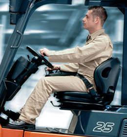 OTC (Operator Total Care)