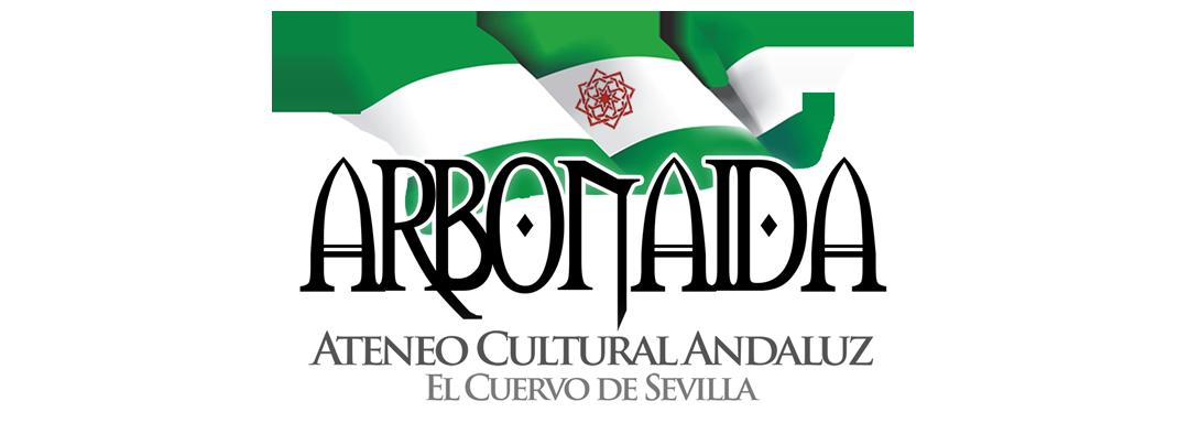 Ateneo Cultural Andaluz Arbonaida, El Cuervo de Sevilla