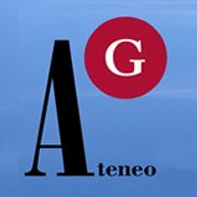Ateneo de Granada