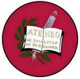 Ateneo Sanlúcar de Barrameda