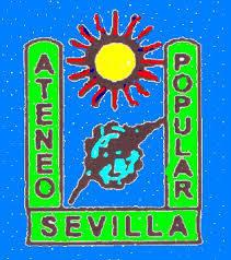 Ateneo Popular de Sevilla