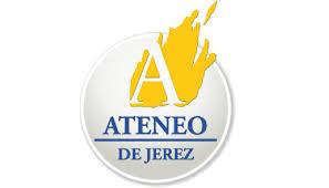 El Ateneo de Jerez celebra sus 120 años de existencia