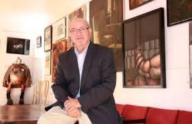Diego Rguez. Pres.At.AGP.jpg