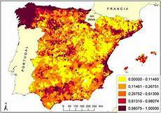 Riesgo España.jpg