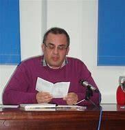 Juan Emilio Ríos recibirá la Medalla de San Isidoro de Sevilla de la UNEE