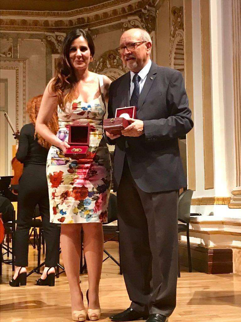2018 Medalla At.Málaga..jpeg