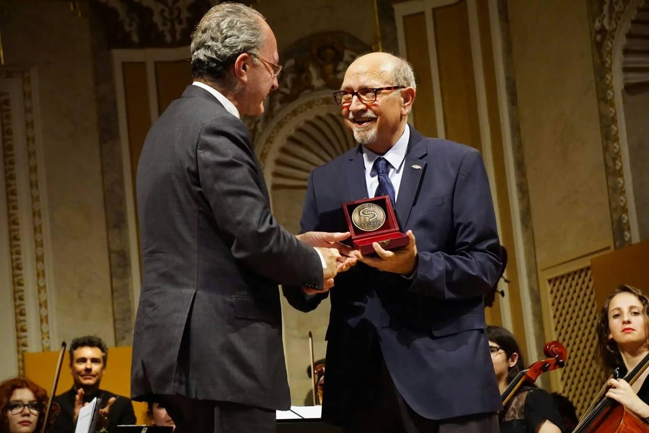 2018 Medalla At.MálagaD.jpeg