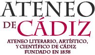 Convenio de creación de la Cátedra Ateneo de Cádiz y  UCA